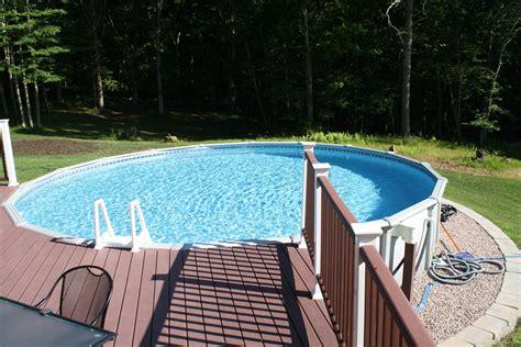 Spas & Pools Unlimited, Inc.