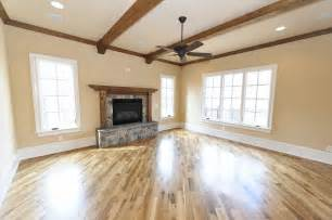 orlando floor and decor flooring faux brick panels with transom windows and cozy