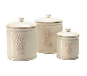 retro kitchen canisters set 1000 ideas about kitchen canister sets on