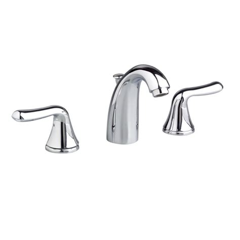 pfister kitchen faucet reviews faucet 3885f in polished chrome by american standard