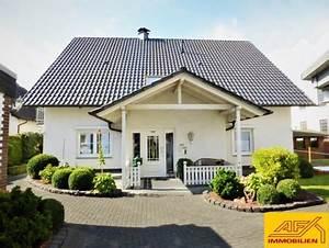 Haus In Bünde Kaufen : start ~ A.2002-acura-tl-radio.info Haus und Dekorationen