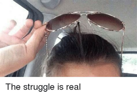 The Struggle Is Real Meme - 25 best memes about the struggle is real the struggle is real memes