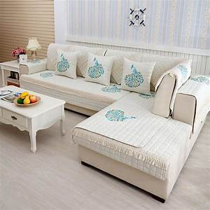 popular sofa cover pattern buy cheap sofa cover pattern With sectional sofa cover pattern