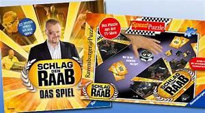 Spiele Für 2 Jährige Zu Hause : schlag den raab jetzt auch f r zu hause ~ Whattoseeinmadrid.com Haus und Dekorationen