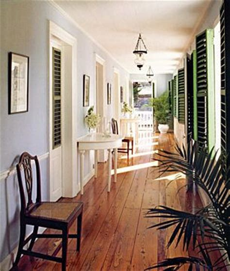 steunk style home decor french colonial interior google search interiors