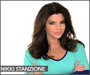 foto de Jewelry Television Hosts Fired Style Guru: Fashion