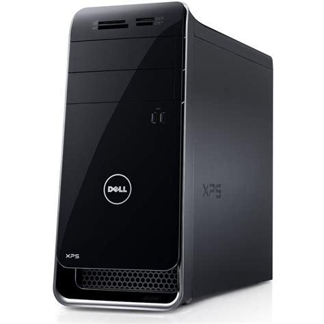ordinateur bureau dell ordinateur de bureau dell xps 8700 iris ma maroc