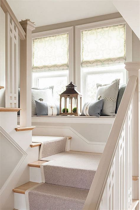 top ten staircase window 124 best window seat built ins images on my house benches and farmhouse interior