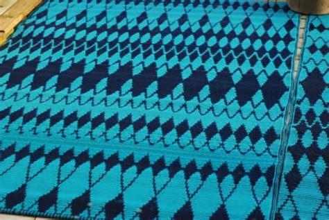 tapis tress 233 plastique l atelier azimut 233