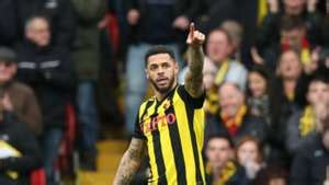 Watford v Crystal Palace Match Report, 3/16/19, FA Cup ...