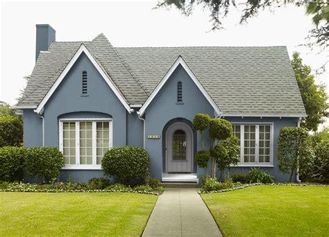 adirondack blue paint color 55 best home paint colors images on exterior