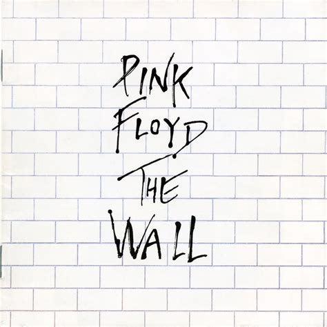 the wall by pink floyd the wall