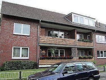 Wohnung Mieten Emden Borssum by Wohnung Mieten In Emden