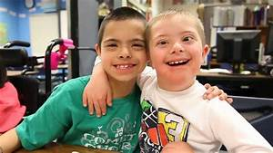 iPads for Special Needs - YouTube