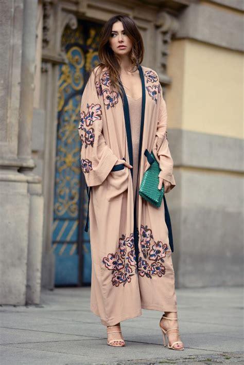 images  abaya fashion  pinterest kaftan