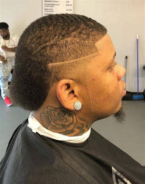 rising star yella beezy hairstyles  haircuts hairdo