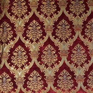 Strapazierfähiger Stoff Für Stühle : arabischer stoff st 14 bei ihrem orient shop casa moro ~ Bigdaddyawards.com Haus und Dekorationen