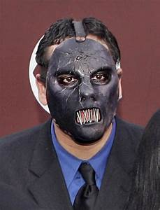 Iowa doctor charged in death of Slipknot bassist Paul Gray ...