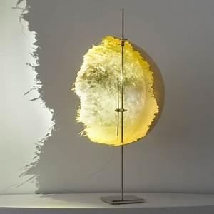 Catellani Und Smith : catellani smith postkrisi t 40 table lamp led design ~ Buech-reservation.com Haus und Dekorationen