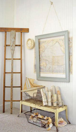 Baby frames, shabby chic frame, french frames, baroque style design, made in usa, ornate frames, ornate huge round up of craft ideas for unfinished decorative wood frames. Empty Picture Frames, Framing Objects, Bold Wall Decor Ideas