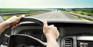 Le Site De L Auto : tout pour l 39 auto le site de r f rence pour prendre soin de votre voiture ~ Medecine-chirurgie-esthetiques.com Avis de Voitures