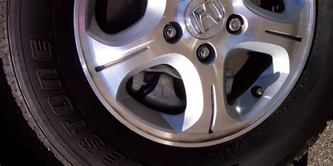 How Tire Dealers Can Help