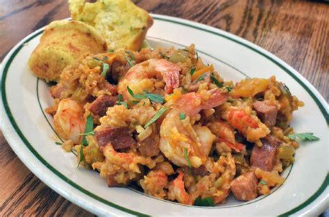 cuisine cajun 10 cajun dishes to try in louisiana in transit