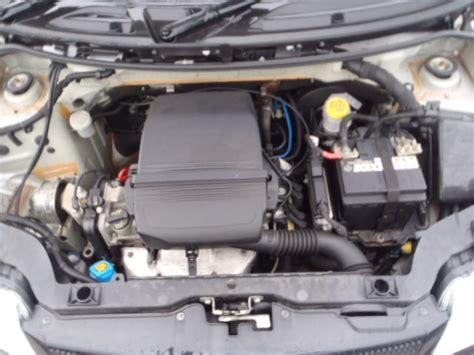 fiat panda engines cheap  engines