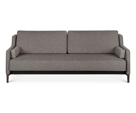 convertible loveseat convertible sofa dania furniture