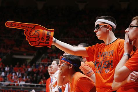 illinois basketball projected illini roster