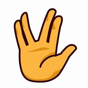 Middle Finger Transparent Background - Bing images