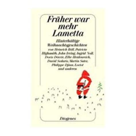 Moderne Weihnachtsgeschichten Zum Nachdenken 5534 by Moderne Weihnachtsgeschichten Zum Nachdenken Moderne