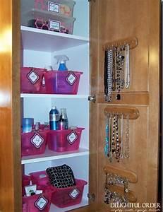 delightful order organizing my bathroom cabinets With organizing my bathroom