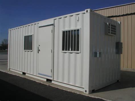container bureau location portable storage containers home storage containers for
