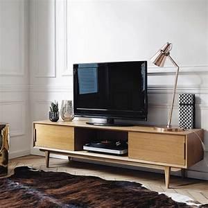 Frais Et Vintage La Nouvelle Collection Scandinave De