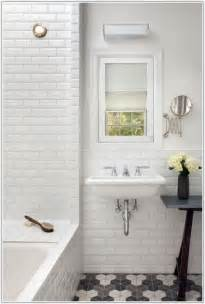 white tile bathroom design ideas bathroom remodel ideas subway tile tiles home decorating ideas q250kqlrmp