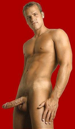 THOM BARRON CLASSIC GAY PORN STAR Pics XHamster