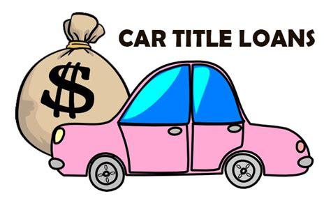 Car Title Loans Arthur by Vancouver Car Title Loans Car Title Loans Canada
