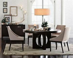 luminaire salle a manger comment faire le bon choix With salle À manger contemporaine avec table originale salle manger