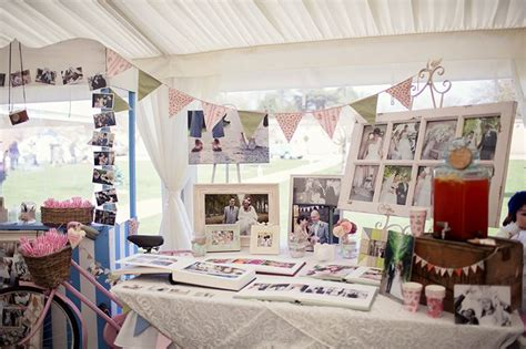 image result  wedding fair photography stands wedding