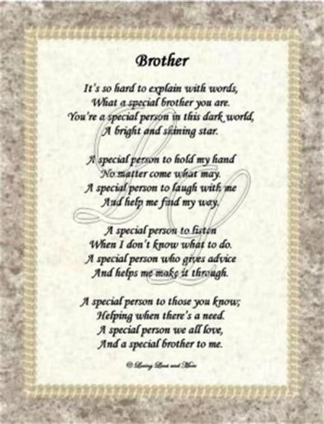 birthday quotes  deceased brother quotesgram