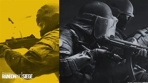 siege means rainbow six siege hd wallpapers free