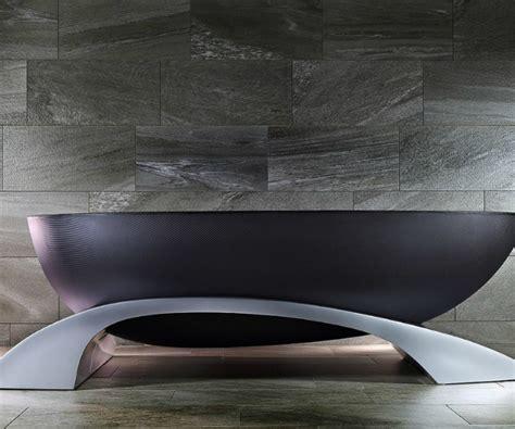 carbon fiber bathtub luxury bathroom archives luxuo