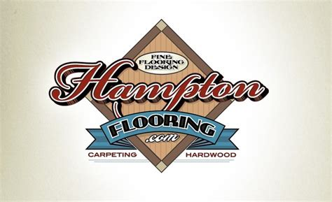 flooring company logo 10 best images about business on pinterest washington logo design and retro vintage