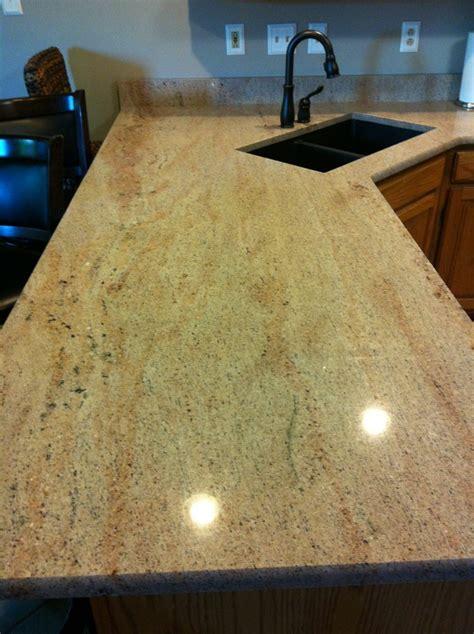 light stones granite america