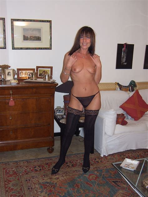 Copie De Milf018  Porn Pic From Christina Amateur Mature Milf Exhib Spanish Sex Image Gallery