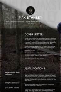 Resume For Web Content Editor Bestsellerbookdb