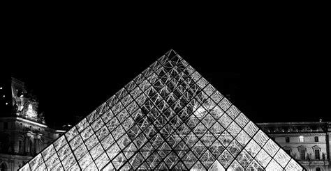 images light black  white architecture night
