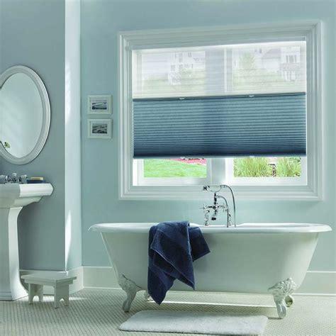 bathroom window coverings ideas best 25 bathroom window coverings ideas on