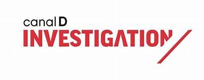 Investigation Canal Cartt